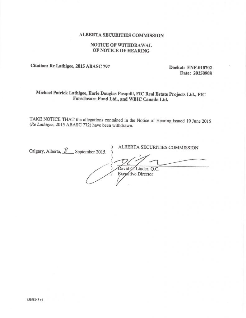 alberta-securities-commission-notice-of-withdrawal